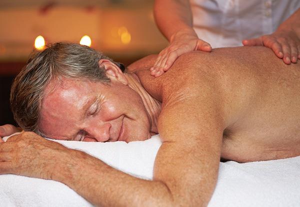 massage lidingö strand massage